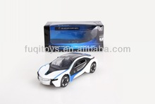 1: 32wholesale diecast models cars juguetes cars