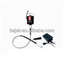 Jewelry Making Tools and Equipment Flex Shaft Grinder Flexible Rotary Shaft Machines
