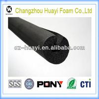 best selling indonesia tube heat insulation flexible pvc foam tube