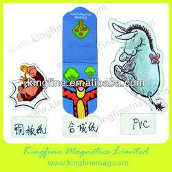 Promotional personalized fridge magnet,fridge magnet making machine,country fridge magnet