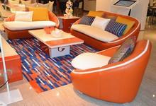 Modern divan living room furniture sofa,luxury living room furniture sofa J858