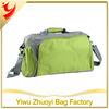 2015 Newest Green Eco Friendly Travel Hiking Bag