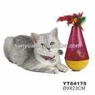 pet sex toys for cat