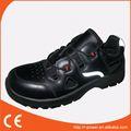 delta güvenlik ayakkabıları