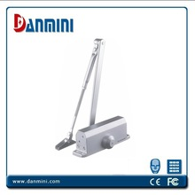 Hot Sales Large electronic Door closers for Model YC-1013
