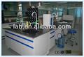 biología laboratorio de muebles del hospital de suministro de equipos en china