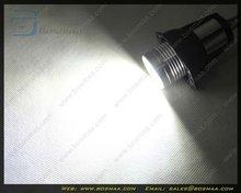 wholesale 6W LED Angel eyes E90
