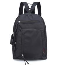 Children new design fancy travel bag / travelling nylon bag
