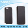 Hot wallet case for iphone 5, wholesale for iphone 5 custom back cover case