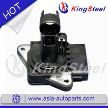 mass air flow meter sensor for TOYOTA celica COROLLA RAV4 YARIS 22204-22010