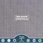 OEKO-TEX Wholesale Fashion Wrinkle resistant airport use nylon spandex girdle fabrics