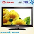 1080p FHD porcellana a buon mercato tv lcd con porta vga, grossisti tv lcd