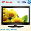1080p fhd china cheap lcd tv with vga port,wholesale lcd tv