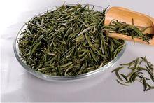 Junshan yinzhen Top grade and high quality Yellow tea