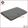 Unique Design Microfiber PU Envelope Bag Sleeve 11.6 13.3 inch MacBook Air/Pro Laptop