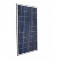 SLG Solar 150wp Panel