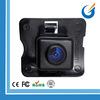CMOS OV7959 Reverse Car Parking Camera for Mercedes Benz ML Class