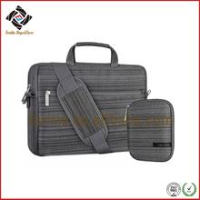 Handle Waterproof Shockproof Laptop Bag for MacBook Air/Pro