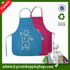 2014 fashion personalized apron