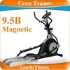 LS-9.5BW fitness equipment commercial elliptical trainer