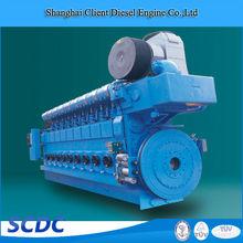 Top Quaity YuChai N6320 Marine engine