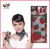 diamond cell phone gem stickers/anti slip phone stickers/cell phone jewelry sticker