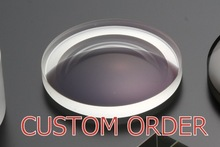 quick delivery and fast response laser collimator lens with custom order made in Japan