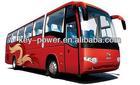 Kinglong Bus spare parts