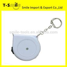 Mini soft tape measure/measuring tape