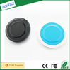 Qi Wireless Magnetic Induction Charger For Mobile Phone PC