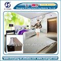 xangai ziyang importadores wallpaper para impressão digital