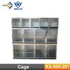 Professional Modular Cage System KA-505-201