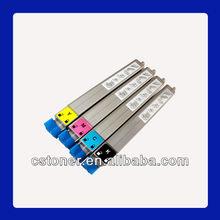 Compatible Xerox Phaser 7400 Toner cartridge