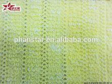 Intarsia jacquard cardigan knitting machine