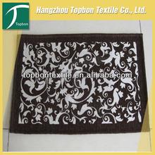 prayer rug or prayer mat or ja-e-namaz cheap toilet carpet M-2605