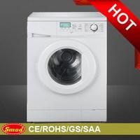 5Kg~7KG automatic detergent dispenser washing machine