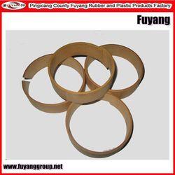Piston seal kits,WR mechanical phenolic wear ring
