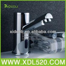 infrared faucet sensor,faucet manufacturers logos,hospital sensor faucet