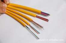 GJFJV self support aerial cable