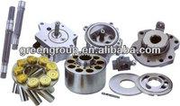 K3V-DT Kawasaki main pump part,Kawasaki pump parts,Kawasaki hydraulic pump,K3V63DT,K3V112DT,K3V140DT,K3V280DT,K3V180DT,K3V113