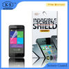 2014 Factory Price High Clear, Scratch Resistant ,Ultra Clear Screen Protector for Micromax A94