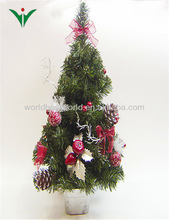 2014 discount small christmas tree