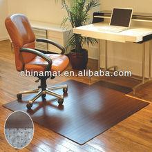Bamboo Carpets