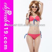 Extreme thailand sexy hot bikini sexy mature women bikini