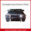 High Qulity Auto Parts / Body Kit Front Bumper Suzuki D06G1908
