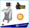 ultrasound scanner price and wonderful 2d ultrasound machine DW350