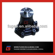 For ISUZU diesel water pump 4HK1 OEM:8-98038845-0