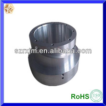 Popular Metal & Hardware cnc lathe Parts With High Quality , CNC Turning Parts