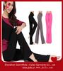 wholesale high quality colorful yoga pants