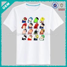 Diamond supply DIY , t shirt design for men , carton printing clothes (lyt03000138)